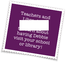 Teachers and 